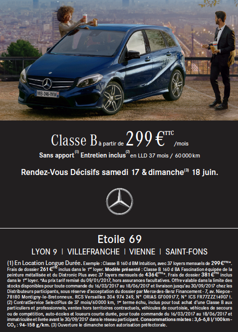 egolarevue vous propose des offres d 39 exception chez mercedes benz egolarevue. Black Bedroom Furniture Sets. Home Design Ideas