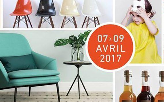 mobilier archives egolarevue. Black Bedroom Furniture Sets. Home Design Ideas