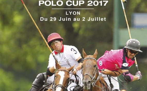 L'International Polo Cup fait son retour