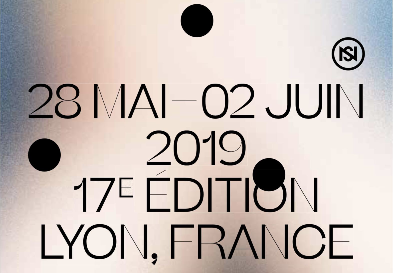 Nuits Sonores 2019 : on fait le point.