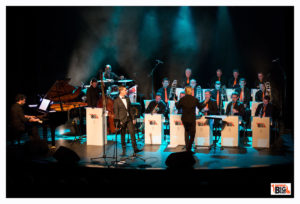 Brignais BIG BAND